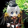QinniH's avatar