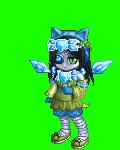 Emerald_Jasmine