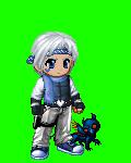 ZekeDragonclaw's avatar