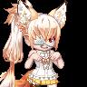 Saria Chan's avatar