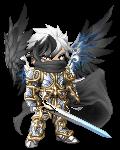 ultimate3312's avatar