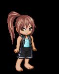 I iSay I's avatar