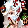 AaronKruel's avatar
