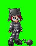 ~Organic Skittles~'s avatar