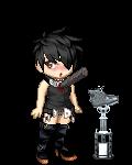 Blahzay Roze's avatar