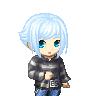 the cupcake bunny's avatar