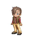 Angel_Of_Hellfire