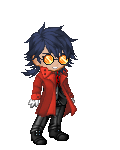 Angel_Of_Hellfire's avatar