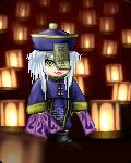 Angel_Of_Hellfire's avatar