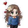 nicoe123's avatar