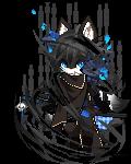 Rokusho The Black Cat