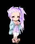 Strawb3rry Bunny's avatar