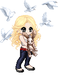 CrayonPuke's avatar