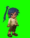 load972897's avatar
