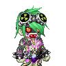 Xx~LoGaNa~xX's avatar