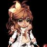 IVIoon's avatar