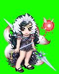 CutieHuong's avatar