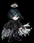 shikamaru4941's avatar