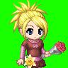 Fausty (IX) Shin-Ra's avatar