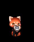 vdecide's avatar