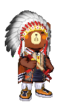 Native Abearican's avatar