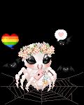 dancerdog7's avatar