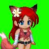 xxox_sezzy_xoxx's avatar