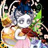 Kalathma's avatar