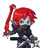 Mika84gr's avatar