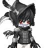 -ZaZuKe-CHaN-'s avatar