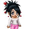 ii-Baby-Love-ii's avatar