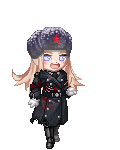 Vessalamandra's avatar