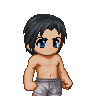 MOD ARCH's avatar