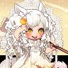 nekoluch's avatar