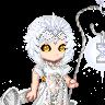 Kurimei_Usagi's avatar