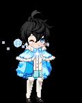 Kinokoyi's avatar