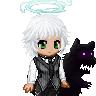 Gryffin ZinErtha's avatar