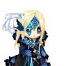 evie_vie's avatar