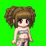 markofkali's avatar