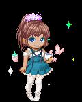 Ula53269's avatar