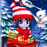 digimonktbug's avatar