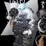 Artemis Silvermoon's avatar