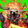 sharpydog's avatar
