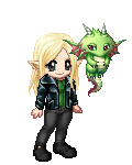 kennytherose's avatar