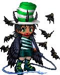 Whikki's avatar