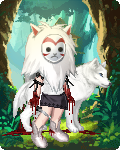 Copic-Kun's avatar