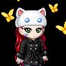 Kiriaz's avatar