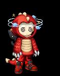 IHaveLeftGoodbye's avatar