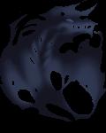 Dinala1641882's avatar