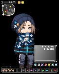 KurisitianSenpai's avatar